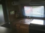 1987_fargo-nd-kitchen