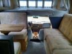 1987_fargo-nd-seat