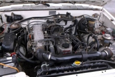 1987_rochester-wa_engine