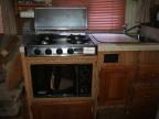 1987_tombstone-az-kitchen