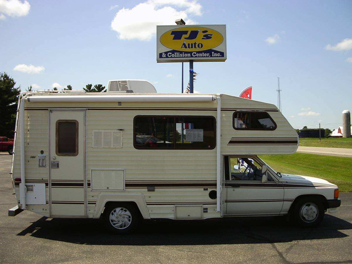 with our conversions vans leisure miles product toyota in category stocklist grey alphard campers camper wellhouse