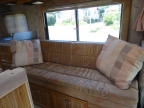 1988_bellingham-wa-sofa