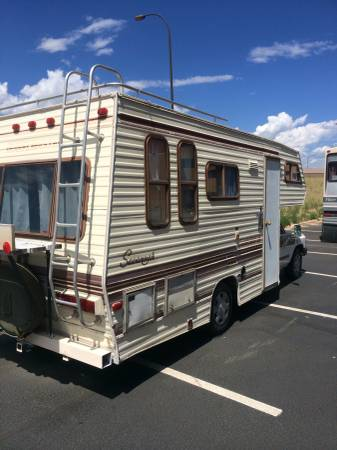 Awesome RV Motorhome Parts And Camper Supplies  RV Water Pump  RV  4 Wheel Parts Performance Center In Colorado Springs  4  Categories Tires, Customs &amp Tuning, Race Car Parts, Car Accessories, Trucks, Truck Parts,