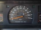 1988_wasilla-ak_odometer