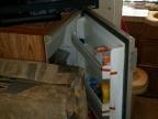 1989_prairieville-la-fridge