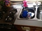 1989_prairieville-la-kitchen