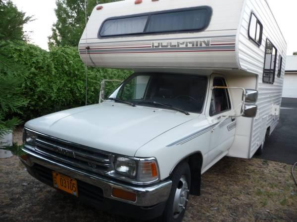 Perfect  RV For Sale In Redding California  Redding RV Center 4178TN  RVT