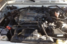 1990_leesburg-va-engine
