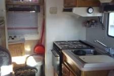 1990_nanaimo-bc-kitchen