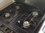 1990_klamathfalls-or-stove
