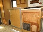 1990_morris-il_kitchen