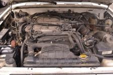 1990_sanfrancisco-ca-engine