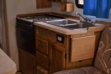 1990_sanfrancisco-ca-kitchen