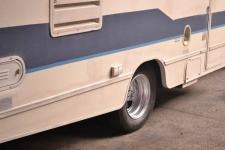 1990_sanfrancisco-ca-wheel