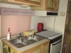 1990_summerfield-fl_kitchen