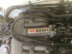 1990_unioncity-ca-engine