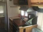 1990_unioncity-ca-kitchen