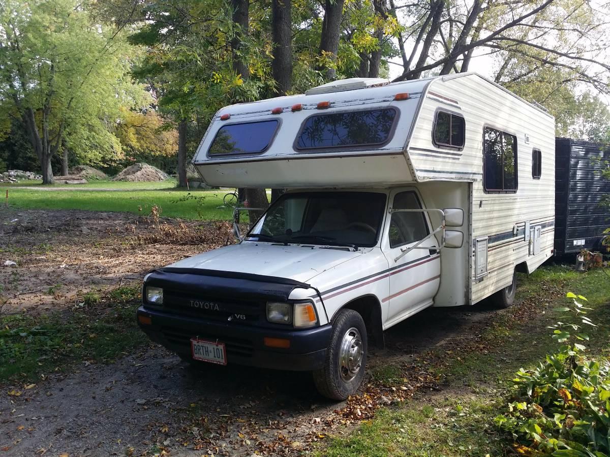 toyota vehicle sale unnamed husky hilux bimobil overland for