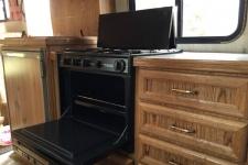 1991_anchorage-ak-stove