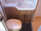 1991_rogersville-al_bathroom