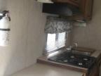 1991_rogersville-al_kitchen