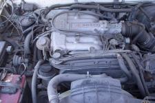 1991_sanantonio-tx-engine