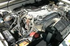 1991_eastpoint-ga_engine