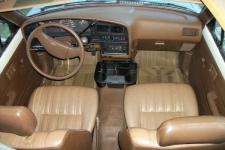 1991_eastpoint-ga_interior