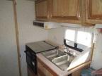 1991_eauclaire-wi_kitchen