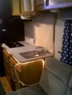 1991_pinebluff-ar-kitchen