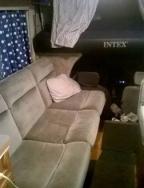 1991_pinebluff-ar-seat