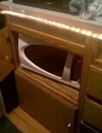1991_pinebluff-ar-stove