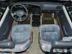 1991_pittsburg-ca_frontseats