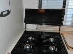 1991_pittsburg-ca_stove