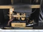 1991_stockton-ca_engine