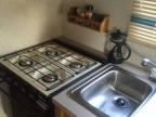 1992_vancouver-bc_kitchen