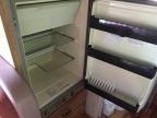 1992_wadmalawisland-sc-fridge