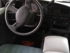 1992_carmelvalley-ca_steering