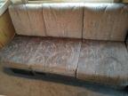 1992_eugene-or_sofa