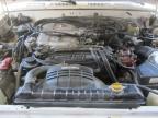 1992_prescottvalley-az-engine