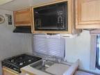 1992_prescottvalley-az-kitchen