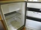 1992_topeka-ks-fridge