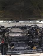 1993_garland-tx-engine