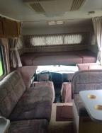 1993_garland-tx-seat
