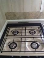 1993_garland-tx-stove