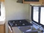 1993_porttownsend-wa_kitchen