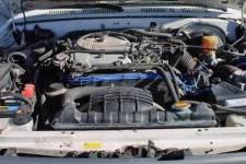 1994_hendersonville-nc_engine