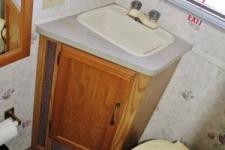 1994_hendersonville-nc_toilet