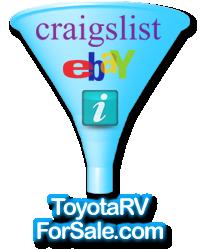 ToyotaMotorhomeForSale.com Logo