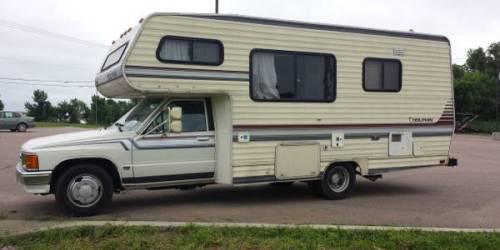 1988 Sioux Falls SD